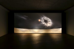 Galerie Michael Haas: Jakob Mattner