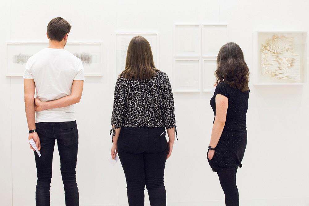 paper positions berlin_credits: Clara Wenzel-Theiler