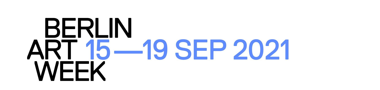 Jubiläumsausgabe der Berlin Art Week