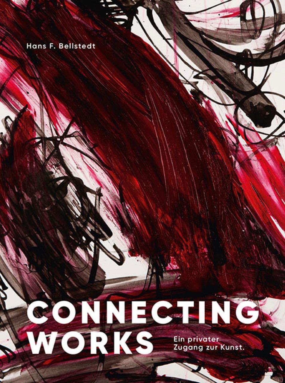 """Connecting Works"""" von Hans Bellstedt"""