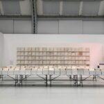 Berlin Artweek 2021, Gallery Weekend 2021