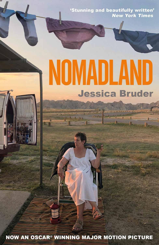 Jeannette Hagen für Kunstleben Berlin - Normadland